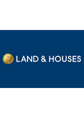 Land and Houses Public Company Limited.
