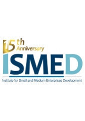 Institute for small and Medium Enterprises Development (ISMED)