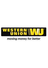 Western Union Holdings