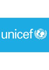 UNICEF Thailand