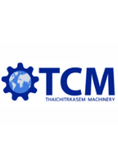 Thai Chitasem Machinery Company