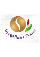 Siriwellness Center