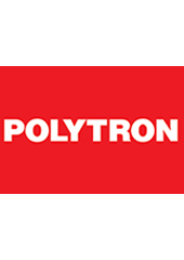 Polytron (Thailand) Co., Ltd.