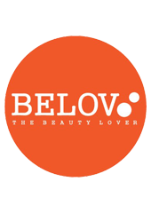 Beauty Republic Company (Belov)