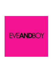eveandboy