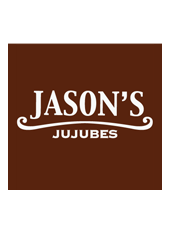 Jasons Jujubes