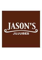Jasons Jujubes