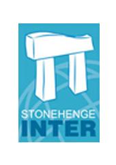 stonehenge-inter