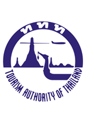 Tourism Authority of Thailand (TAT)